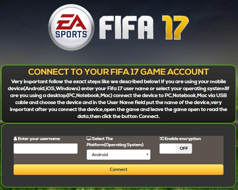 Fifa 17 hack generator, Fifa 17 hack online, Fifa 17 hack apk, Fifa 17 apk mod, Fifa 17 mods, Fifa 17 mod, Fifa 17 mods hack, Fifa 17 cheats codes, Fifa 17 cheats, Fifa 17 unlimited Coins and Points, Fifa 17 hack android, Fifa 17 cheat Coins and Points, Fifa 17 tricks, Fifa 17 mod unlimited Coins and Points, Fifa 17 hack, Fifa 17 Coins and Points free, Fifa 17 tips, Fifa 17 apk mods, Fifa 17 android hack, Fifa 17 apk cheats, mod Fifa 17, hack Fifa 17, cheats Fifa 17 tips, Fifa 17 generator online, Fifa 17 Triche, Fifa 17 astuce, Fifa 17 Pirater, Fifa 17 jeu triche,Fifa 17 triche android, Fifa 17 tricher, Fifa 17 outil de triche,Fifa 17 gratuit Coins and Points, Fifa 17 illimite Coins and Points, Fifa 17 astuce android, Fifa 17 tricher jeu, Fifa 17 telecharger triche, Fifa 17 code de triche, Fifa 17 cheat online, Fifa 17 hack Coins and Points unlimited, Fifa 17 generator Coins and Points, Fifa 17 mod Coins and Points, Fifa 17 cheat generator, Fifa 17 free Coins and Points, Fifa 17 hacken, Fifa 17 beschummeln, Fifa 17 betrügen, Fifa 17 betrügen Coins and Points, Fifa 17 unbegrenzt Coins and Points, Fifa 17 Coins and Points frei, Fifa 17 hacken Coins and Points, Fifa 17 Coins and Points gratuito, Fifa 17 mod Coins and Points, Fifa 17 trucchi, Fifa 17 engañar