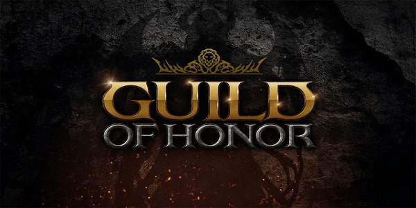 Guild of Honor Guardians Hack Cheat Online Gold,Rubies