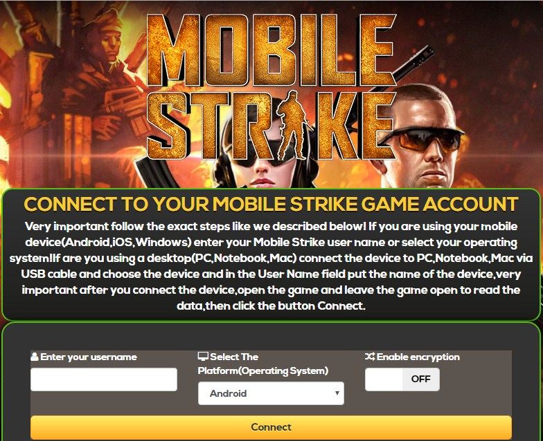 Mobile Strike hack generator, Mobile Strike hack online, Mobile Strike hack apk, Mobile Strike apk mod, Mobile Strike mods, Mobile Strike mod, Mobile Strike mods hack, Mobile Strike cheats codes, Mobile Strike cheats, Mobile Strike unlimited Gold,Mobile Strike hack android, Mobile Strike cheat Gold, Mobile Strike tricks, Mobile Strike mod unlimited Gold, Mobile Strike hack, Mobile Strike Gold free, Mobile Strike tips, Mobile Strike apk mods, Mobile Strike android hack, Mobile Strike apk cheats, mod Mobile Strike, hack Mobile Strike, cheats Mobile Strike tips, Mobile Strike generator online, Mobile Strike Triche, Mobile Strike astuce, Mobile Strike Pirater, Mobile Strike jeu triche, Mobile Strike triche android, Mobile Strike tricher, Mobile Strike outil de triche, Mobile Strike gratuit Gold, Mobile Strike illimite Gold, Mobile Strike astuce android, Mobile Strike tricher jeu, Mobile Strike telecharger triche, Mobile Strike code de triche, Mobile Strike cheat online, Mobile Strike hack Gold unlimited, Mobile Strike generator Gold, Mobile Strike mod Gold, Mobile Strike cheat generator, Mobile Strike free Gold, Mobile Strike hacken, Mobile Strike beschummeln, Mobile Strike betrügen, Mobile Strike betrügen Gold, Mobile Strike unbegrenzt Gold, Mobile Strike Gold frei, Mobile Strike hacken Gold, Mobile Strike Gold gratuito, Mobile Strike mod Gold, Mobile Strike trucchi, Mobile Strike engañar
