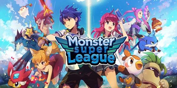 Monster Super League Hack Cheat Online AstroGems,Gold