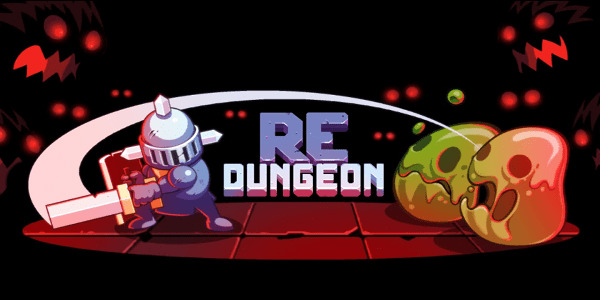 Redungeon Hack Cheat Online Generator Coins