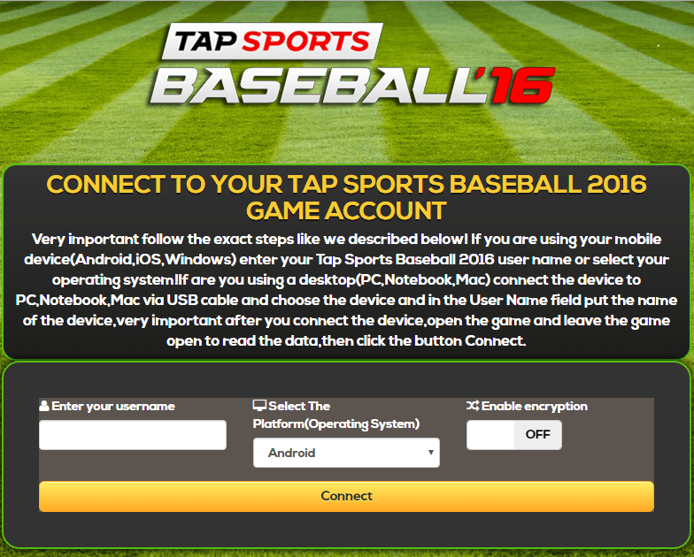 Tap Sports Baseball 2016 hack generator, Tap Sports Baseball 2016 hack online, Tap Sports Baseball 2016 hack apk, Tap Sports Baseball 2016 apk mod, Tap Sports Baseball 2016 mods, Tap Sports Baseball 2016 mod, Tap Sports Baseball 2016 mods hack, Tap Sports Baseball 2016 cheats codes, Tap Sports Baseball 2016 cheats, Tap Sports Baseball 2016 tips, Tap Sports Baseball 2016 apk mods, Tap Sports Baseball 2016 android hack, Tap Sports Baseball 2016 apk cheats, mod Tap Sports Baseball 2016, hack Tap Sports Baseball 2016, cheats Tap Sports Baseball 2016 tips, Tap Sports Baseball 2016 generator online, Tap Sports Baseball 2016 Triche, Tap Sports Baseball 2016 astuce, Tap Sports Baseball 2016 Pirater, Tap Sports Baseball 2016 jeu triche, Tap Sports Baseball 2016 telecharger triche, Tap Sports Baseball 2016 code de triche, Tap Sports Baseball 2016 cheat online, Tap Sports Baseball 2016 hack Gold and Cash unlimited, Tap Sports Baseball 2016 generator Gold and Cash, Tap Sports Baseball 2016 mod Gold and Cash, Tap Sports Baseball 2016 cheat generator, Tap Sports Baseball 2016 free Gold and Cash
