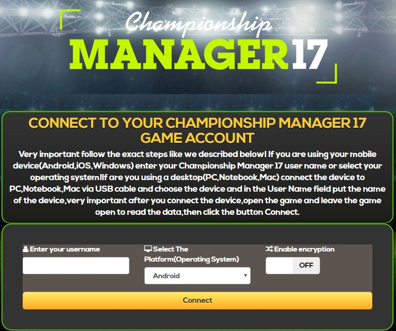 Championship Manager 17 hack generator, Championship Manager 17 hack online, Championship Manager 17 hack apk, Championship Manager 17 apk mod, Championship Manager 17 mods, Championship Manager 17 mod, Championship Manager 17 mods hack, Championship Manager 17 cheats codes, Championship Manager 17 cheats, Championship Manager 17 unlimited Coaching Funds and CM$, Championship Manager 17 hack android, Championship Manager 17 cheat Coaching Funds and CM$, Championship Manager 17 tricks, Championship Manager 17 mod unlimited Coaching Funds and CM$, Championship Manager 17 hack, Championship Manager 17 Coaching Funds and CM$ free, Championship Manager 17 tips, Championship Manager 17 apk mods, Championship Manager 17 android hack, Championship Manager 17 apk cheats, mod Championship Manager 17, hack Championship Manager 17, cheats Championship Manager 17 tips, Championship Manager 17 generator online, Championship Manager 17 Triche, Championship Manager 17 astuce, Championship Manager 17 Pirater, Championship Manager 17 jeu triche,Championship Manager 17 triche android, Championship Manager 17 tricher, Championship Manager 17 outil de triche,Championship Manager 17 gratuit Coaching Funds and CM$, Championship Manager 17 illimite Coaching Funds and CM$, Championship Manager 17 astuce android, Championship Manager 17 tricher jeu, Championship Manager 17 telecharger triche, Championship Manager 17 code de triche, Championship Manager 17 cheat online, Championship Manager 17 hack Coaching Funds and CM$ unlimited, Championship Manager 17 generator Coaching Funds and CM$, Championship Manager 17 mod Coaching Funds and CM$, Championship Manager 17 cheat generator, Championship Manager 17 free Coaching Funds and CM$, Championship Manager 17 hacken, Championship Manager 17 beschummeln, Championship Manager 17 betrügen, Championship Manager 17 betrügen Coaching Funds and CM$, Championship Manager 17 unbegrenzt Coaching Funds and CM$, Championship Manager 17 Coaching Funds and CM$ frei, Championship Manager 17 hacken Coaching Funds and CM$, Championship Manager 17 Coaching Funds and CM$ gratuito, Championship Manager 17 mod Coaching Funds and CM$, Championship Manager 17 trucchi, Championship Manager 17 engañar