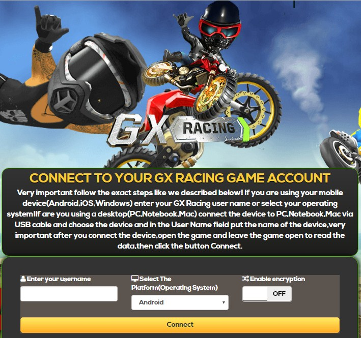 GX Racing hack generator, GX Racing hack online, GX Racing hack apk, GX Racing apk mod, GX Racing mods, GX Racing mod, GX Racing mods hack, GX Racing cheats codes, GX Racing cheats, GX Racing unlimited Diamonds and Money, GX Racing hack android, GX Racing cheat Diamonds and Money, GX Racing tricks, GX Racing mod unlimited Diamonds and Money, GX Racing hack, GX Racing Diamonds and Money free, GX Racing tips, GX Racing apk mods, GX Racing android hack, GX Racing apk cheats, mod GX Racing, hack GX Racing, cheats GX Racing tips, GX Racing generator online, GX Racing Triche, GX Racing astuce, GX Racing Pirater, GX Racing jeu triche,GX Racing triche android, GX Racing tricher, GX Racing outil de triche,GX Racing gratuit Diamonds and Money, GX Racing illimite Diamonds and Money, GX Racing astuce android, GX Racing tricher jeu, GX Racing telecharger triche, GX Racing code de triche, GX Racing cheat online, GX Racing hack Diamonds and Money unlimited, GX Racing generator Diamonds and Money, GX Racing mod Diamonds and Money, GX Racing cheat generator, GX Racing free Diamonds and Money, GX Racing hacken, GX Racing beschummeln, GX Racing betrügen, GX Racing betrügen Diamonds and Money, GX Racing unbegrenzt Diamonds and Money, GX Racing Diamonds and Money frei, GX Racing hacken Diamonds and Money, GX Racing Diamonds and Money gratuito, GX Racing mod Diamonds and Money, GX Racing trucchi, GX Racing engañar