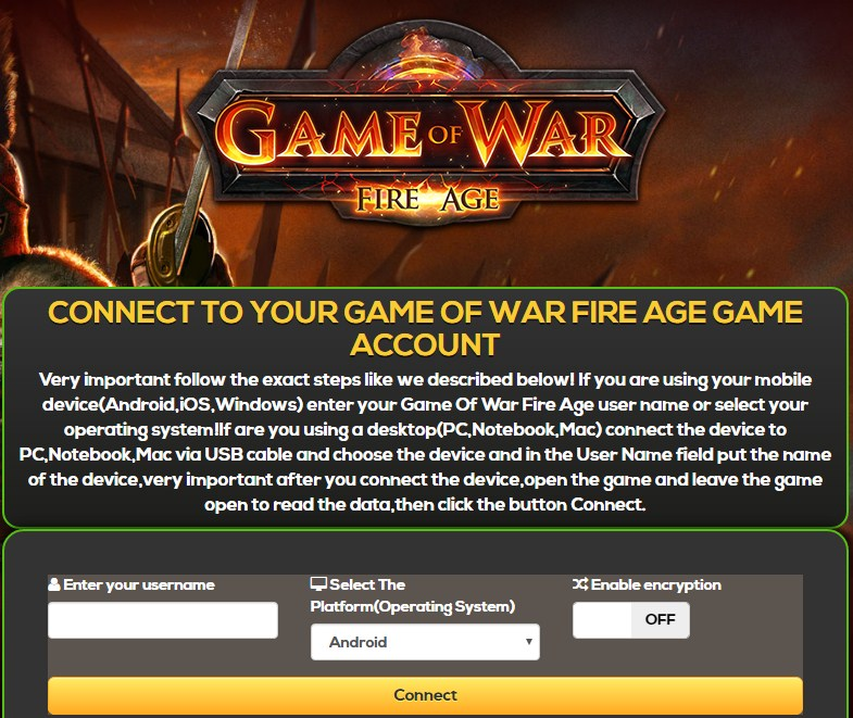 Game Of War Fire Age hack generator, Game Of War Fire Age hack online, Game Of War Fire Age hack apk, Game Of War Fire Age apk mod, Game Of War Fire Age mods, Game Of War Fire Age mod, Game Of War Fire Age mods hack, Game Of War Fire Age cheats codes, Game Of War Fire Age cheats, Game Of War Fire Age unlimited Gold and Chips, Game Of War Fire Age hack android, Game Of War Fire Age cheat Gold and Chips, Game Of War Fire Age tricks, Game Of War Fire Age mod unlimited Gold and Chips, Game Of War Fire Age hack, Game Of War Fire Age Gold and Chips free, Game Of War Fire Age tips, Game Of War Fire Age apk mods, Game Of War Fire Age android hack, Game Of War Fire Age apk cheats, mod Game Of War Fire Age, hack Game Of War Fire Age, cheats Game Of War Fire Age tips, Game Of War Fire Age generator online, Game Of War Fire Age Triche, Game Of War Fire Age astuce, Game Of War Fire Age Pirater, Game Of War Fire Age jeu triche,Game Of War Fire Age triche android, Game Of War Fire Age tricher, Game Of War Fire Age outil de triche,Game Of War Fire Age gratuit Gold and Chips, Game Of War Fire Age illimite Gold and Chips, Game Of War Fire Age astuce android, Game Of War Fire Age tricher jeu, Game Of War Fire Age telecharger triche, Game Of War Fire Age code de triche, Game Of War Fire Age cheat online, Game Of War Fire Age hack Gold and Chips unlimited, Game Of War Fire Age generator Gold and Chips, Game Of War Fire Age mod Gold and Chips, Game Of War Fire Age cheat generator, Game Of War Fire Age free Gold and Chips, Game Of War Fire Age hacken, Game Of War Fire Age beschummeln, Game Of War Fire Age betrügen, Game Of War Fire Age betrügen Gold and Chips, Game Of War Fire Age unbegrenzt Gold and Chips, Game Of War Fire Age Gold and Chips frei, Game Of War Fire Age hacken Gold and Chips, Game Of War Fire Age Gold and Chips gratuito, Game Of War Fire Age mod Gold and Chips, Game Of War Fire Age trucchi, Game Of War Fire Age engañar