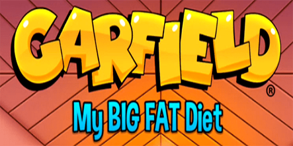 Garfield My BIG FAT Diet Hack Cheats Coins Unlimited