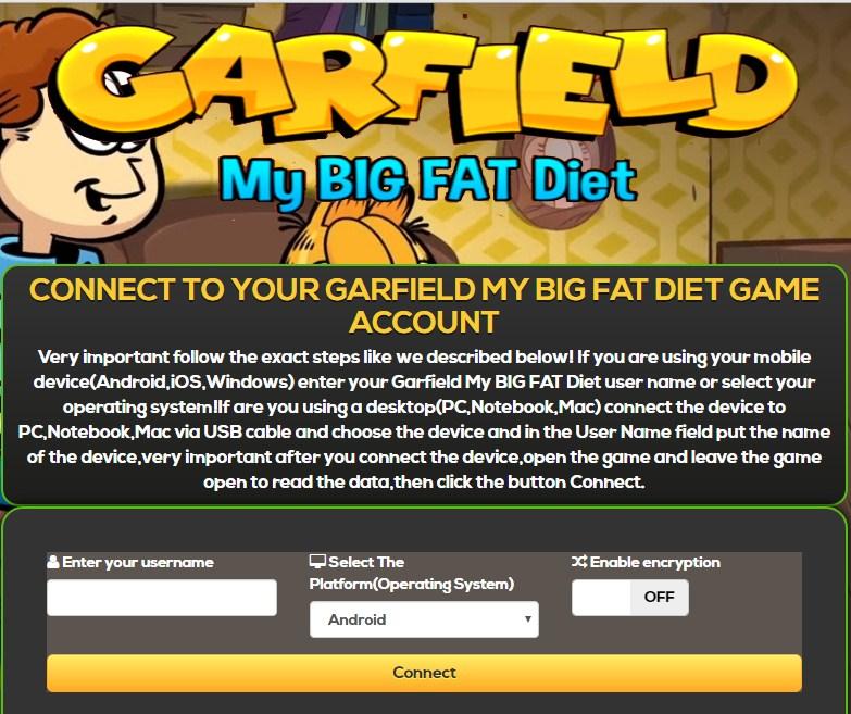 Garfield My BIG FAT Diet hack generator, Garfield My BIG FAT Diet hack online, Garfield My BIG FAT Diet hack apk, Garfield My BIG FAT Diet apk mod, Garfield My BIG FAT Diet mods, Garfield My BIG FAT Diet mod, Garfield My BIG FAT Diet mods hack, Garfield My BIG FAT Diet cheats codes, Garfield My BIG FAT Diet cheats, Garfield My BIG FAT Diet unlimited coins,Garfield My BIG FAT Diet hack android, Garfield My BIG FAT Diet cheat coins, Garfield My BIG FAT Diet tricks, Garfield My BIG FAT Diet mod unlimited coins, Garfield My BIG FAT Diet hack, Garfield My BIG FAT Diet coins free, Garfield My BIG FAT Diet tips, Garfield My BIG FAT Diet apk mods, Garfield My BIG FAT Diet android hack, Garfield My BIG FAT Diet apk cheats, mod Garfield My BIG FAT Diet, hack Garfield My BIG FAT Diet, cheats Garfield My BIG FAT Diet tips, Garfield My BIG FAT Diet generator online, Garfield My BIG FAT Diet Triche, Garfield My BIG FAT Diet astuce, Garfield My BIG FAT Diet Pirater, Garfield My BIG FAT Diet jeu triche, Garfield My BIG FAT Diet triche android, Garfield My BIG FAT Diet tricher, Garfield My BIG FAT Diet outil de triche, Garfield My BIG FAT Diet gratuit coins, Garfield My BIG FAT Diet illimite coins, Garfield My BIG FAT Diet astuce android, Garfield My BIG FAT Diet tricher jeu, Garfield My BIG FAT Diet telecharger triche, Garfield My BIG FAT Diet code de triche, Garfield My BIG FAT Diet cheat online, Garfield My BIG FAT Diet hack coins unlimited, Garfield My BIG FAT Diet generator coins, Garfield My BIG FAT Diet mod coins, Garfield My BIG FAT Diet cheat generator, Garfield My BIG FAT Diet free coins, Garfield My BIG FAT Diet hacken, Garfield My BIG FAT Diet beschummeln, Garfield My BIG FAT Diet betrügen, Garfield My BIG FAT Diet betrügen coins, Garfield My BIG FAT Diet unbegrenzt coins, Garfield My BIG FAT Diet coins frei, Garfield My BIG FAT Diet hacken coins, Garfield My BIG FAT Diet coins gratuito, Garfield My BIG FAT Diet mod coins, Garfield My BIG FAT Diet trucchi, Garfield My BI