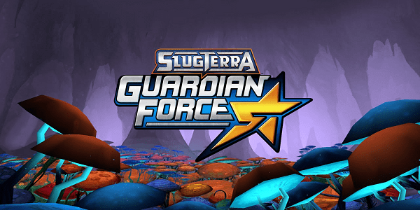 Slugterra Guardian Force Hack Cheat Online Coins