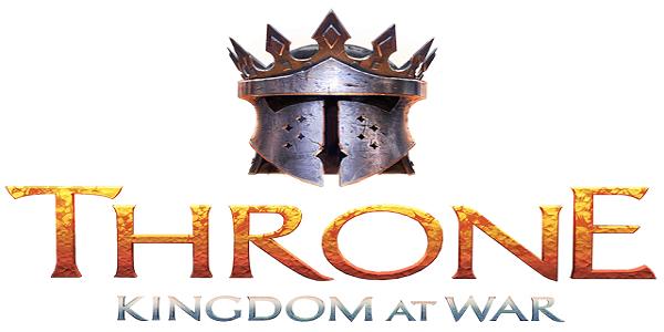 Throne Kingdom at War Hack Cheats Gold Android iOS