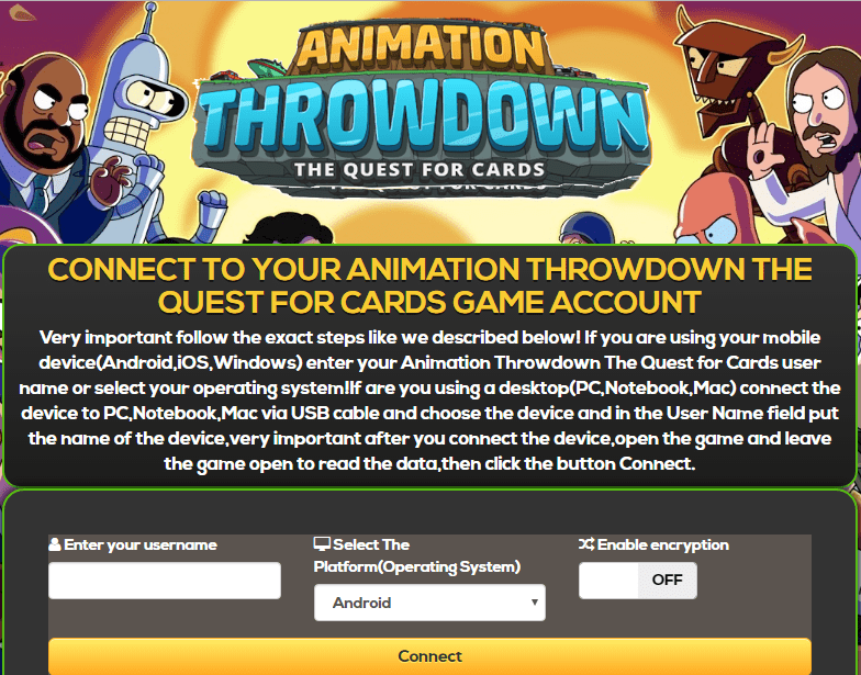 Animation Throwdown The Quest for Cards hack generator, Animation Throwdown The Quest for Cards hack online, Animation Throwdown The Quest for Cards hack apk, Animation Throwdown The Quest for Cards apk mod, Animation Throwdown The Quest for Cards mods, Animation Throwdown The Quest for Cards mod, Animation Throwdown The Quest for Cards mods hack, Animation Throwdown The Quest for Cards cheats codes, Animation Throwdown The Quest for Cards cheats, Animation Throwdown The Quest for Cards unlimited Gems and Coins, Animation Throwdown The Quest for Cards hack android, Animation Throwdown The Quest for Cards cheat Gems and Coins, Animation Throwdown The Quest for Cards tricks, Animation Throwdown The Quest for Cards mod unlimited Gems and Coins, Animation Throwdown The Quest for Cards hack, Animation Throwdown The Quest for Cards Gems and Coins free, Animation Throwdown The Quest for Cards tips, Animation Throwdown The Quest for Cards apk mods, Animation Throwdown The Quest for Cards android hack, Animation Throwdown The Quest for Cards apk cheats, mod Animation Throwdown The Quest for Cards, hack Animation Throwdown The Quest for Cards, cheats Animation Throwdown The Quest for Cards tips, Animation Throwdown The Quest for Cards generator online, Animation Throwdown The Quest for Cards Triche, Animation Throwdown The Quest for Cards astuce, Animation Throwdown The Quest for Cards Pirater, Animation Throwdown The Quest for Cards jeu triche,Animation Throwdown The Quest for Cards triche android, Animation Throwdown The Quest for Cards tricher, Animation Throwdown The Quest for Cards outil de triche,Animation Throwdown The Quest for Cards gratuit Gems and Coins, Animation Throwdown The Quest for Cards illimite Gems and Coins, Animation Throwdown The Quest for Cards astuce android, Animation Throwdown The Quest for Cards tricher jeu, Animation Throwdown The Quest for Cards telecharger triche, Animation Throwdown The Quest for Cards code de triche, Animation Throwdown The Qu