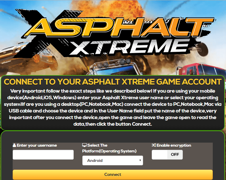 Asphalt Xtreme hack generator, Asphalt Xtreme hack online, Asphalt Xtreme hack apk, Asphalt Xtreme apk mod, Asphalt Xtreme mods, Asphalt Xtreme mod, Asphalt Xtreme mods hack, Asphalt Xtreme cheats codes, Asphalt Xtreme cheats, Asphalt Xtreme unlimited Tokens,Asphalt Xtreme hack android, Asphalt Xtreme cheat Tokens, Asphalt Xtreme tricks, Asphalt Xtreme mod unlimited Tokens, Asphalt Xtreme hack, Asphalt Xtreme Tokens free, Asphalt Xtreme tips, Asphalt Xtreme apk mods, Asphalt Xtreme android hack, Asphalt Xtreme apk cheats, mod Asphalt Xtreme, hack Asphalt Xtreme, cheats Asphalt Xtreme tips, Asphalt Xtreme generator online, Asphalt Xtreme Triche, Asphalt Xtreme astuce, Asphalt Xtreme Pirater, Asphalt Xtreme jeu triche, Asphalt Xtreme triche android, Asphalt Xtreme tricher, Asphalt Xtreme outil de triche, Asphalt Xtreme gratuit Tokens, Asphalt Xtreme illimite Tokens, Asphalt Xtreme astuce android, Asphalt Xtreme tricher jeu, Asphalt Xtreme telecharger triche, Asphalt Xtreme code de triche, Asphalt Xtreme cheat online, Asphalt Xtreme hack Tokens unlimited, Asphalt Xtreme generator Tokens, Asphalt Xtreme mod Tokens, Asphalt Xtreme cheat generator, Asphalt Xtreme free Tokens, Asphalt Xtreme hacken, Asphalt Xtreme beschummeln, Asphalt Xtreme betrügen, Asphalt Xtreme betrügen Tokens, Asphalt Xtreme unbegrenzt Tokens, Asphalt Xtreme Tokens frei, Asphalt Xtreme hacken Tokens, Asphalt Xtreme Tokens gratuito, Asphalt Xtreme mod Tokens, Asphalt Xtreme trucchi, Asphalt Xtreme engañar