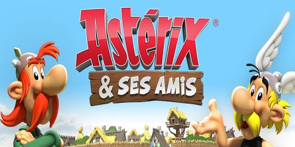 Asterix and Friends Hack Cheats Roman Helmets,Sesterce