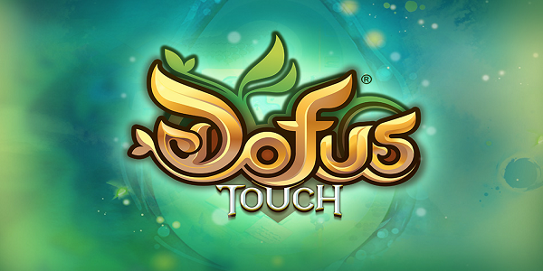 Dofus Touch Hack Cheats Goultines,Kamas Unlimited