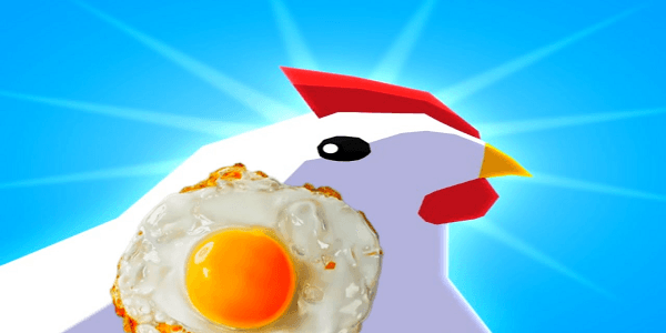 Egg Inc Hack Cheats Golden Eggs,Piggy Android iOS