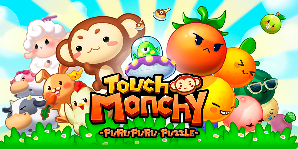 LINE Touch Monchy Hack Cheats Gems, Gold Coins