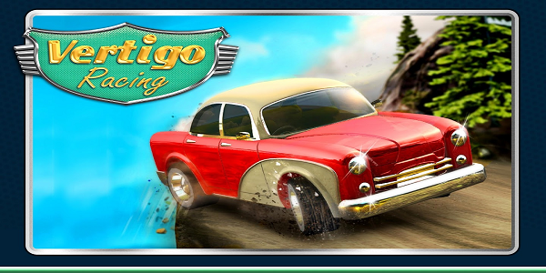 Vertigo Racing Hack Cheats Online Unlimited Coins