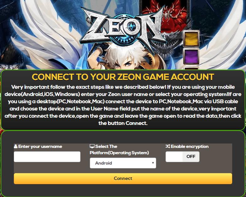 Zeon hack generator, Zeon hack online, Zeon hack apk, Zeon apk mod, Zeon mods, Zeon mod, Zeon mods hack, Zeon cheats codes, Zeon cheats, Zeon unlimited Diamonds and Gold, Zeon hack android, Zeon cheat Diamonds and Gold, Zeon tricks, Zeon mod unlimited Diamonds and Gold, Zeon hack, Zeon Diamonds and Gold free, Zeon tips, Zeon apk mods, Zeon android hack, Zeon apk cheats, mod Zeon, hack Zeon, cheats Zeon tips, Zeon generator online, Zeon Triche, Zeon astuce, Zeon Pirater, Zeon jeu triche,Zeon triche android, Zeon tricher, Zeon outil de triche,Zeon gratuit Diamonds and Gold, Zeon illimite Diamonds and Gold, Zeon astuce android, Zeon tricher jeu, Zeon telecharger triche, Zeon code de triche, Zeon cheat online, Zeon hack Diamonds and Gold unlimited, Zeon generator Diamonds and Gold, Zeon mod Diamonds and Gold, Zeon cheat generator, Zeon free Diamonds and Gold, Zeon hacken, Zeon beschummeln, Zeon betrügen, Zeon betrügen Diamonds and Gold, Zeon unbegrenzt Diamonds and Gold, Zeon Diamonds and Gold frei, Zeon hacken Diamonds and Gold, Zeon Diamonds and Gold gratuito, Zeon mod Diamonds and Gold, Zeon trucchi, Zeon engañar
