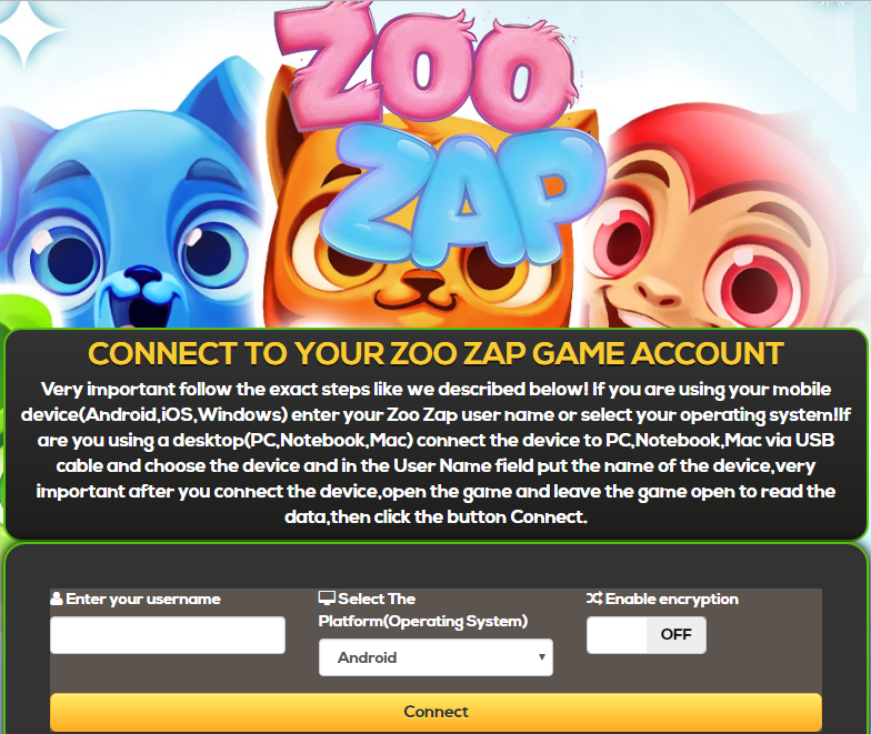 Zoo Zap hack generator, Zoo Zap hack online, Zoo Zap hack apk, Zoo Zap apk mod, Zoo Zap mods, Zoo Zap mod, Zoo Zap mods hack, Zoo Zap cheats codes, Zoo Zap cheats, Zoo Zap unlimited Rubies and Coins, Zoo Zap hack android, Zoo Zap cheat Rubies and Coins, Zoo Zap tricks, Zoo Zap mod unlimited Rubies and Coins, Zoo Zap hack, Zoo Zap Rubies and Coins free, Zoo Zap tips, Zoo Zap apk mods, Zoo Zap android hack, Zoo Zap apk cheats, mod Zoo Zap, hack Zoo Zap, cheats Zoo Zap tips, Zoo Zap generator online, Zoo Zap Triche, Zoo Zap astuce, Zoo Zap Pirater, Zoo Zap jeu triche,Zoo Zap triche android, Zoo Zap tricher, Zoo Zap outil de triche,Zoo Zap gratuit Rubies and Coins, Zoo Zap illimite Rubies and Coins, Zoo Zap astuce android, Zoo Zap tricher jeu, Zoo Zap telecharger triche, Zoo Zap code de triche, Zoo Zap cheat online, Zoo Zap hack Rubies and Coins unlimited, Zoo Zap generator Rubies and Coins, Zoo Zap mod Rubies and Coins, Zoo Zap cheat generator, Zoo Zap free Rubies and Coins, Zoo Zap hacken, Zoo Zap beschummeln, Zoo Zap betrügen, Zoo Zap betrügen Rubies and Coins, Zoo Zap unbegrenzt Rubies and Coins, Zoo Zap Rubies and Coins frei, Zoo Zap hacken Rubies and Coins, Zoo Zap Rubies and Coins gratuito, Zoo Zap mod Rubies and Coins, Zoo Zap trucchi, Zoo Zap engañar