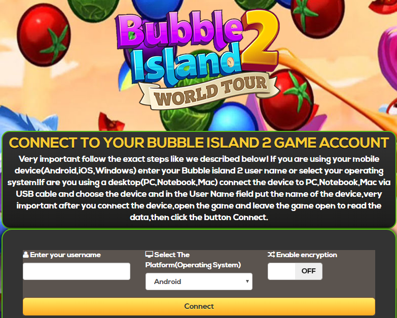 Bubble island 2 hack generator, Bubble island 2 hack online, Bubble island 2 hack apk, Bubble island 2 apk mod, Bubble island 2 mods, Bubble island 2 mod, Bubble island 2 mods hack, Bubble island 2 cheats codes, Bubble island 2 cheats, Bubble island 2 unlimited coins,Bubble island 2 hack android, Bubble island 2 cheat coins, Bubble island 2 tricks, Bubble island 2 mod unlimited coins, Bubble island 2 hack, Bubble island 2 coins free, Bubble island 2 tips, Bubble island 2 apk mods, Bubble island 2 android hack, Bubble island 2 apk cheats, mod Bubble island 2, hack Bubble island 2, cheats Bubble island 2 tips, Bubble island 2 generator online, Bubble island 2 Triche, Bubble island 2 astuce, Bubble island 2 Pirater, Bubble island 2 jeu triche, Bubble island 2 triche android, Bubble island 2 tricher, Bubble island 2 outil de triche, Bubble island 2 gratuit coins, Bubble island 2 illimite coins, Bubble island 2 astuce android, Bubble island 2 tricher jeu, Bubble island 2 telecharger triche, Bubble island 2 code de triche, Bubble island 2 cheat online, Bubble island 2 hack coins unlimited, Bubble island 2 generator coins, Bubble island 2 mod coins, Bubble island 2 cheat generator, Bubble island 2 free coins, Bubble island 2 hacken, Bubble island 2 beschummeln, Bubble island 2 betrügen, Bubble island 2 betrügen coins, Bubble island 2 unbegrenzt coins, Bubble island 2 coins frei, Bubble island 2 hacken coins, Bubble island 2 coins gratuito, Bubble island 2 mod coins, Bubble island 2 trucchi, Bubble island 2 engañar