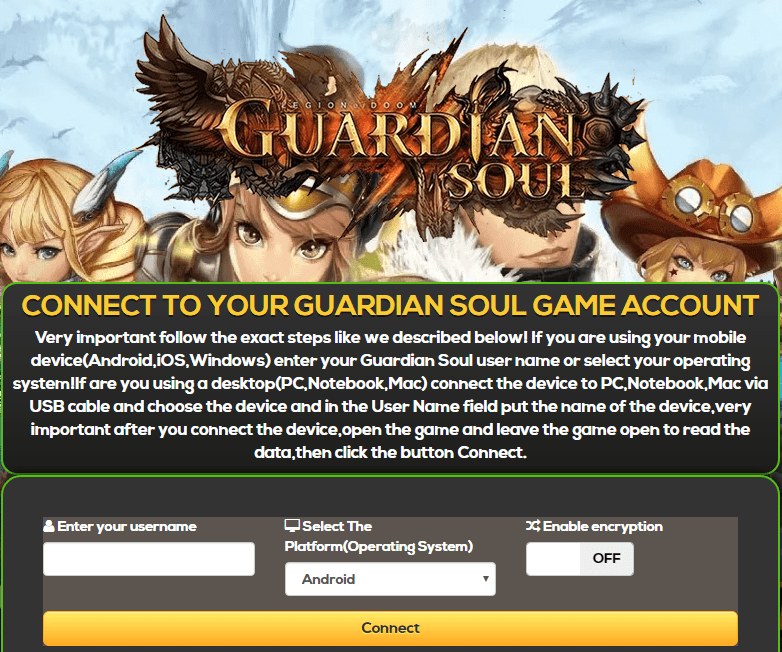 Guardian Soul hack generator, Guardian Soul hack online, Guardian Soul hack apk, Guardian Soul apk mod, Guardian Soul mods, Guardian Soul mod, Guardian Soul mods hack, Guardian Soul cheats codes, Guardian Soul cheats, Guardian Soul unlimited Diamonds and Gold, Guardian Soul hack android, Guardian Soul cheat Diamonds and Gold, Guardian Soul tricks, Guardian Soul mod unlimited Diamonds and Gold, Guardian Soul hack, Guardian Soul Diamonds and Gold free, Guardian Soul tips, Guardian Soul apk mods, Guardian Soul android hack, Guardian Soul apk cheats, mod Guardian Soul, hack Guardian Soul, cheats Guardian Soul tips, Guardian Soul generator online, Guardian Soul Triche, Guardian Soul astuce, Guardian Soul Pirater, Guardian Soul jeu triche,Guardian Soul triche android, Guardian Soul tricher, Guardian Soul outil de triche,Guardian Soul gratuit Diamonds and Gold, Guardian Soul illimite Diamonds and Gold, Guardian Soul astuce android, Guardian Soul tricher jeu, Guardian Soul telecharger triche, Guardian Soul code de triche, Guardian Soul cheat online, Guardian Soul hack Diamonds and Gold unlimited, Guardian Soul generator Diamonds and Gold, Guardian Soul mod Diamonds and Gold, Guardian Soul cheat generator, Guardian Soul free Diamonds and Gold, Guardian Soul hacken, Guardian Soul beschummeln, Guardian Soul betrügen, Guardian Soul betrügen Diamonds and Gold, Guardian Soul unbegrenzt Diamonds and Gold, Guardian Soul Diamonds and Gold frei, Guardian Soul hacken Diamonds and Gold, Guardian Soul Diamonds and Gold gratuito, Guardian Soul mod Diamonds and Gold, Guardian Soul trucchi, Guardian Soul engañar