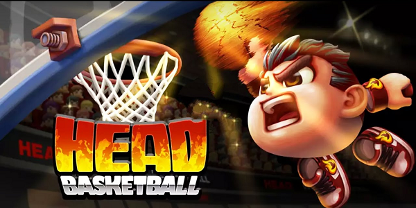 Head Basketball Hack Cheat Unlimited Points Android iOS