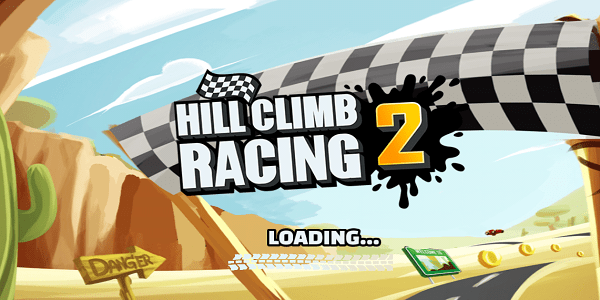 Hill Climb Racing 2 Hack Cheats Gems, Coins Unlimited
