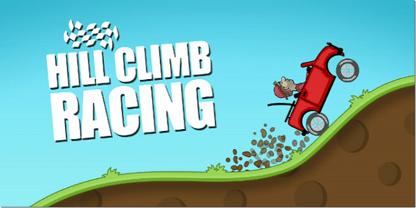 Hill Climb Racing Hack Cheats Coins Android iOS