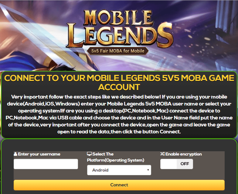 Mobile Legends 5v5 MOBA hack generator, Mobile Legends 5v5 MOBA hack online, Mobile Legends 5v5 MOBA hack apk, Mobile Legends 5v5 MOBA apk mod, Mobile Legends 5v5 MOBA mods, Mobile Legends 5v5 MOBA mod, Mobile Legends 5v5 MOBA mods hack, Mobile Legends 5v5 MOBA cheats codes, Mobile Legends 5v5 MOBA cheats, Mobile Legends 5v5 MOBA unlimited Diamonds,Mobile Legends 5v5 MOBA hack android, Mobile Legends 5v5 MOBA cheat Diamonds, Mobile Legends 5v5 MOBA tricks, Mobile Legends 5v5 MOBA mod unlimited Diamonds, Mobile Legends 5v5 MOBA hack, Mobile Legends 5v5 MOBA Diamonds free, Mobile Legends 5v5 MOBA tips, Mobile Legends 5v5 MOBA apk mods, Mobile Legends 5v5 MOBA android hack, Mobile Legends 5v5 MOBA apk cheats, mod Mobile Legends 5v5 MOBA, hack Mobile Legends 5v5 MOBA, cheats Mobile Legends 5v5 MOBA tips, Mobile Legends 5v5 MOBA generator online, Mobile Legends 5v5 MOBA Triche, Mobile Legends 5v5 MOBA astuce, Mobile Legends 5v5 MOBA Pirater, Mobile Legends 5v5 MOBA jeu triche, Mobile Legends 5v5 MOBA triche android, Mobile Legends 5v5 MOBA tricher, Mobile Legends 5v5 MOBA outil de triche, Mobile Legends 5v5 MOBA gratuit Diamonds, Mobile Legends 5v5 MOBA illimite Diamonds, Mobile Legends 5v5 MOBA astuce android, Mobile Legends 5v5 MOBA tricher jeu, Mobile Legends 5v5 MOBA telecharger triche, Mobile Legends 5v5 MOBA code de triche, Mobile Legends 5v5 MOBA cheat online, Mobile Legends 5v5 MOBA hack Diamonds unlimited, Mobile Legends 5v5 MOBA generator Diamonds, Mobile Legends 5v5 MOBA mod Diamonds, Mobile Legends 5v5 MOBA cheat generator, Mobile Legends 5v5 MOBA free Diamonds, Mobile Legends 5v5 MOBA hacken, Mobile Legends 5v5 MOBA beschummeln, Mobile Legends 5v5 MOBA betrügen, Mobile Legends 5v5 MOBA betrügen Diamonds, Mobile Legends 5v5 MOBA unbegrenzt Diamonds, Mobile Legends 5v5 MOBA Diamonds frei, Mobile Legends 5v5 MOBA hacken Diamonds, Mobile Legends 5v5 MOBA Diamonds gratuito, Mobile Legends 5v5 MOBA mod Diamonds, Mobile Legends 5v5 MOBA trucchi, Mobile Legends 5v5 MOBA engañar