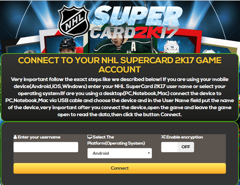 NHL SuperCard 2K17 hack generator, NHL SuperCard 2K17 hack online, NHL SuperCard 2K17 hack apk, NHL SuperCard 2K17 apk mod, NHL SuperCard 2K17 mods, NHL SuperCard 2K17 mod, NHL SuperCard 2K17 mods hack, NHL SuperCard 2K17 cheats codes, NHL SuperCard 2K17 cheats, NHL SuperCard 2K17 unlimited Credits,NHL SuperCard 2K17 hack android, NHL SuperCard 2K17 cheat Credits, NHL SuperCard 2K17 tricks, NHL SuperCard 2K17 mod unlimited Credits, NHL SuperCard 2K17 hack, NHL SuperCard 2K17 Credits free, NHL SuperCard 2K17 tips, NHL SuperCard 2K17 apk mods, NHL SuperCard 2K17 android hack, NHL SuperCard 2K17 apk cheats, mod NHL SuperCard 2K17, hack NHL SuperCard 2K17, cheats NHL SuperCard 2K17 tips, NHL SuperCard 2K17 generator online, NHL SuperCard 2K17 Triche, NHL SuperCard 2K17 astuce, NHL SuperCard 2K17 Pirater, NHL SuperCard 2K17 jeu triche, NHL SuperCard 2K17 triche android, NHL SuperCard 2K17 tricher, NHL SuperCard 2K17 outil de triche, NHL SuperCard 2K17 gratuit Credits, NHL SuperCard 2K17 illimite Credits, NHL SuperCard 2K17 astuce android, NHL SuperCard 2K17 tricher jeu, NHL SuperCard 2K17 telecharger triche, NHL SuperCard 2K17 code de triche, NHL SuperCard 2K17 cheat online, NHL SuperCard 2K17 hack Credits unlimited, NHL SuperCard 2K17 generator Credits, NHL SuperCard 2K17 mod Credits, NHL SuperCard 2K17 cheat generator, NHL SuperCard 2K17 free Credits, NHL SuperCard 2K17 hacken, NHL SuperCard 2K17 beschummeln, NHL SuperCard 2K17 betrügen, NHL SuperCard 2K17 betrügen Credits, NHL SuperCard 2K17 unbegrenzt Credits, NHL SuperCard 2K17 Credits frei, NHL SuperCard 2K17 hacken Credits, NHL SuperCard 2K17 Credits gratuito, NHL SuperCard 2K17 mod Credits, NHL SuperCard 2K17 trucchi, NHL SuperCard 2K17 engañar