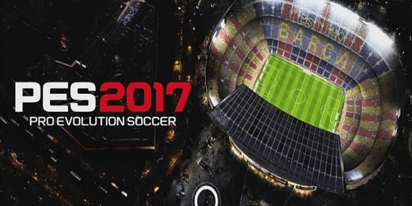 Pro Evolution Soccer 2017 Hack Cheat GP,Coins Android iOS
