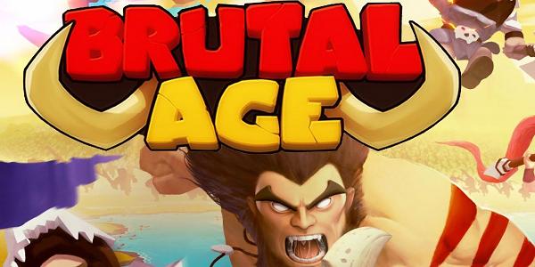 Brutal Age Horde Invasion Hack Cheat Unlimited Gems