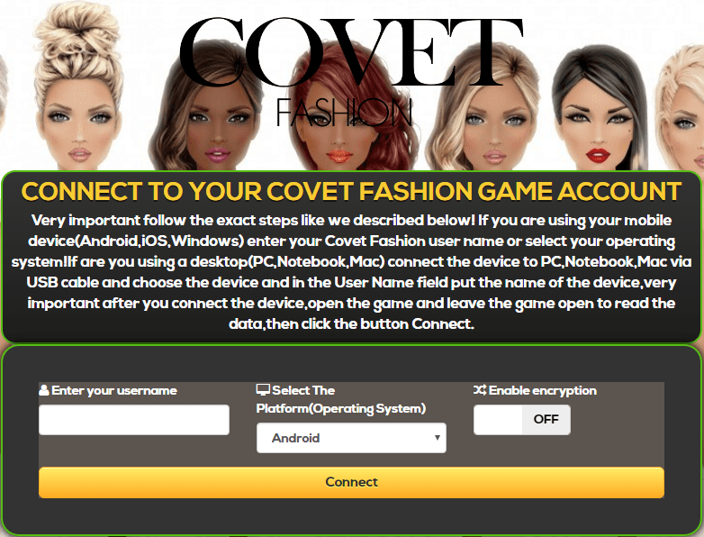 Covet Fashion hack generator, Covet Fashion hack online, Covet Fashion hack apk, Covet Fashion apk mod, Covet Fashion mods, Covet Fashion mod, Covet Fashion mods hack, Covet Fashion cheats codes, Covet Fashion cheats, Covet Fashion unlimited Diamonds and Cash, Covet Fashion hack android, Covet Fashion cheat Diamonds and Cash, Covet Fashion tricks, Covet Fashion mod unlimited Diamonds and Cash, Covet Fashion hack, Covet Fashion Diamonds and Cash free, Covet Fashion tips, Covet Fashion apk mods, Covet Fashion android hack, Covet Fashion apk cheats, mod Covet Fashion, hack Covet Fashion, cheats Covet Fashion tips, Covet Fashion generator online, Covet Fashion Triche, Covet Fashion astuce, Covet Fashion Pirater, Covet Fashion jeu triche,Covet Fashion triche android, Covet Fashion tricher, Covet Fashion outil de triche,Covet Fashion gratuit Diamonds and Cash, Covet Fashion illimite Diamonds and Cash, Covet Fashion astuce android, Covet Fashion tricher jeu, Covet Fashion telecharger triche, Covet Fashion code de triche, Covet Fashion cheat online, Covet Fashion hack Diamonds and Cash unlimited, Covet Fashion generator Diamonds and Cash, Covet Fashion mod Diamonds and Cash, Covet Fashion cheat generator, Covet Fashion free Diamonds and Cash, Covet Fashion hacken, Covet Fashion beschummeln, Covet Fashion betrügen, Covet Fashion betrügen Diamonds and Cash, Covet Fashion unbegrenzt Diamonds and Cash, Covet Fashion Diamonds and Cash frei, Covet Fashion hacken Diamonds and Cash, Covet Fashion Diamonds and Cash gratuito, Covet Fashion mod Diamonds and Cash, Covet Fashion trucchi, Covet Fashion engañar