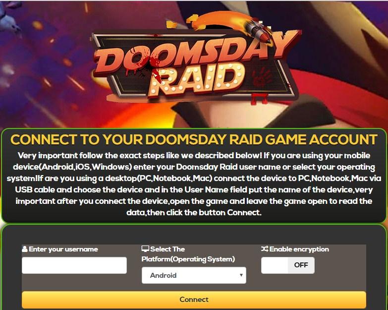 Doomsday Raid hack generator, Doomsday Raid hack online, Doomsday Raid hack apk, Doomsday Raid apk mod, Doomsday Raid mods, Doomsday Raid mod, Doomsday Raid mods hack, Doomsday Raid cheats codes, Doomsday Raid cheats, Doomsday Raid unlimited Diamonds and Gold Coins, Doomsday Raid hack android, Doomsday Raid cheat Diamonds and Gold Coins, Doomsday Raid tricks, Doomsday Raid mod unlimited Diamonds and Gold Coins, Doomsday Raid hack, Doomsday Raid Diamonds and Gold Coins free, Doomsday Raid tips, Doomsday Raid apk mods, Doomsday Raid android hack, Doomsday Raid apk cheats, mod Doomsday Raid, hack Doomsday Raid, cheats Doomsday Raid tips, Doomsday Raid generator online, Doomsday Raid Triche, Doomsday Raid astuce, Doomsday Raid Pirater, Doomsday Raid jeu triche,Doomsday Raid triche android, Doomsday Raid tricher, Doomsday Raid outil de triche,Doomsday Raid gratuit Diamonds and Gold Coins, Doomsday Raid illimite Diamonds and Gold Coins, Doomsday Raid astuce android, Doomsday Raid tricher jeu, Doomsday Raid telecharger triche, Doomsday Raid code de triche, Doomsday Raid cheat online, Doomsday Raid hack Diamonds and Gold Coins unlimited, Doomsday Raid generator Diamonds and Gold Coins, Doomsday Raid mod Diamonds and Gold Coins, Doomsday Raid cheat generator, Doomsday Raid free Diamonds and Gold Coins, Doomsday Raid hacken, Doomsday Raid beschummeln, Doomsday Raid betrügen, Doomsday Raid betrügen Diamonds and Gold Coins, Doomsday Raid unbegrenzt Diamonds and Gold Coins, Doomsday Raid Diamonds and Gold Coins frei, Doomsday Raid hacken Diamonds and Gold Coins, Doomsday Raid Diamonds and Gold Coins gratuito, Doomsday Raid mod Diamonds and Gold Coins, Doomsday Raid trucchi, Doomsday Raid engañar