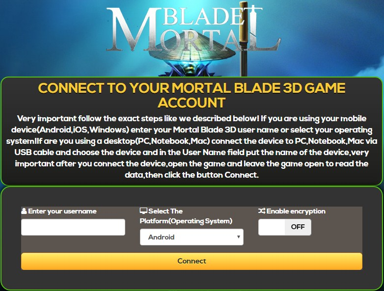 Mortal Blade 3D hack generator, Mortal Blade 3D hack online, Mortal Blade 3D hack apk, Mortal Blade 3D apk mod, Mortal Blade 3D mods, Mortal Blade 3D mod, Mortal Blade 3D mods hack, Mortal Blade 3D cheats codes, Mortal Blade 3D cheats, Mortal Blade 3D unlimited Diamonds and Coins, Mortal Blade 3D hack android, Mortal Blade 3D cheat Diamonds and Coins, Mortal Blade 3D tricks, Mortal Blade 3D mod unlimited Diamonds and Coins, Mortal Blade 3D hack, Mortal Blade 3D Diamonds and Coins free, Mortal Blade 3D tips, Mortal Blade 3D apk mods, Mortal Blade 3D android hack, Mortal Blade 3D apk cheats, mod Mortal Blade 3D, hack Mortal Blade 3D, cheats Mortal Blade 3D tips, Mortal Blade 3D generator online, Mortal Blade 3D Triche, Mortal Blade 3D astuce, Mortal Blade 3D Pirater, Mortal Blade 3D jeu triche,Mortal Blade 3D triche android, Mortal Blade 3D tricher, Mortal Blade 3D outil de triche,Mortal Blade 3D gratuit Diamonds and Coins, Mortal Blade 3D illimite Diamonds and Coins, Mortal Blade 3D astuce android, Mortal Blade 3D tricher jeu, Mortal Blade 3D telecharger triche, Mortal Blade 3D code de triche, Mortal Blade 3D cheat online, Mortal Blade 3D hack Diamonds and Coins unlimited, Mortal Blade 3D generator Diamonds and Coins, Mortal Blade 3D mod Diamonds and Coins, Mortal Blade 3D cheat generator, Mortal Blade 3D free Diamonds and Coins, Mortal Blade 3D hacken, Mortal Blade 3D beschummeln, Mortal Blade 3D betrügen, Mortal Blade 3D betrügen Diamonds and Coins, Mortal Blade 3D unbegrenzt Diamonds and Coins, Mortal Blade 3D Diamonds and Coins frei, Mortal Blade 3D hacken Diamonds and Coins, Mortal Blade 3D Diamonds and Coins gratuito, Mortal Blade 3D mod Diamonds and Coins, Mortal Blade 3D trucchi, Mortal Blade 3D engañar