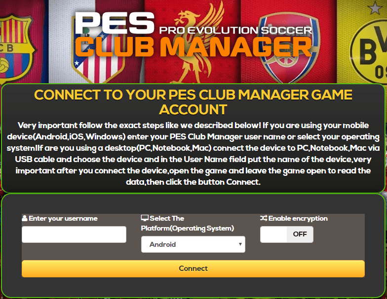 PES Club Manager hack generator, PES Club Manager hack online, PES Club Manager hack apk, PES Club Manager apk mod, PES Club Manager mods, PES Club Manager mod, PES Club Manager mods hack, PES Club Manager cheats codes, PES Club Manager cheats, PES Club Manager unlimited PES Coins and GP, PES Club Manager hack android, PES Club Manager cheat PES Coins and GP, PES Club Manager tricks, PES Club Manager mod unlimited PES Coins and GP, PES Club Manager hack, PES Club Manager PES Coins and GP free, PES Club Manager tips, PES Club Manager apk mods, PES Club Manager android hack, PES Club Manager apk cheats, mod PES Club Manager, hack PES Club Manager, cheats PES Club Manager tips, PES Club Manager generator online, PES Club Manager Triche, PES Club Manager astuce, PES Club Manager Pirater, PES Club Manager jeu triche,PES Club Manager triche android, PES Club Manager tricher, PES Club Manager outil de triche,PES Club Manager gratuit PES Coins and GP, PES Club Manager illimite PES Coins and GP, PES Club Manager astuce android, PES Club Manager tricher jeu, PES Club Manager telecharger triche, PES Club Manager code de triche, PES Club Manager cheat online, PES Club Manager hack PES Coins and GP unlimited, PES Club Manager generator PES Coins and GP, PES Club Manager mod PES Coins and GP, PES Club Manager cheat generator, PES Club Manager free PES Coins and GP, PES Club Manager hacken, PES Club Manager beschummeln, PES Club Manager betrügen, PES Club Manager betrügen PES Coins and GP, PES Club Manager unbegrenzt PES Coins and GP, PES Club Manager PES Coins and GP frei, PES Club Manager hacken PES Coins and GP, PES Club Manager PES Coins and GP gratuito, PES Club Manager mod PES Coins and GP, PES Club Manager trucchi, PES Club Manager engañar