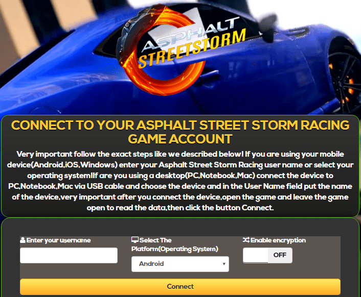 Asphalt Street Storm Racing hack generator, Asphalt Street Storm Racing hack online, Asphalt Street Storm Racing hack apk, Asphalt Street Storm Racing apk mod, Asphalt Street Storm Racing mods, Asphalt Street Storm Racing mod, Asphalt Street Storm Racing mods hack, Asphalt Street Storm Racing cheats codes, Asphalt Street Storm Racing cheats, Asphalt Street Storm Racing unlimited Diamonds and Cash, Asphalt Street Storm Racing hack android, Asphalt Street Storm Racing cheat Diamonds and Cash, Asphalt Street Storm Racing tricks, Asphalt Street Storm Racing mod unlimited Diamonds and Cash, Asphalt Street Storm Racing hack, Asphalt Street Storm Racing Diamonds and Cash free, Asphalt Street Storm Racing tips, Asphalt Street Storm Racing apk mods, Asphalt Street Storm Racing android hack, Asphalt Street Storm Racing apk cheats, mod Asphalt Street Storm Racing, hack Asphalt Street Storm Racing, cheats Asphalt Street Storm Racing tips, Asphalt Street Storm Racing generator online, Asphalt Street Storm Racing Triche, Asphalt Street Storm Racing astuce, Asphalt Street Storm Racing Pirater, Asphalt Street Storm Racing jeu triche,Asphalt Street Storm Racing triche android, Asphalt Street Storm Racing tricher, Asphalt Street Storm Racing outil de triche,Asphalt Street Storm Racing gratuit Diamonds and Cash, Asphalt Street Storm Racing illimite Diamonds and Cash, Asphalt Street Storm Racing astuce android, Asphalt Street Storm Racing tricher jeu, Asphalt Street Storm Racing telecharger triche, Asphalt Street Storm Racing code de triche, Asphalt Street Storm Racing cheat online, Asphalt Street Storm Racing hack Diamonds and Cash unlimited, Asphalt Street Storm Racing generator Diamonds and Cash, Asphalt Street Storm Racing mod Diamonds and Cash, Asphalt Street Storm Racing cheat generator, Asphalt Street Storm Racing free Diamonds and Cash, Asphalt Street Storm Racing hacken, Asphalt Street Storm Racing beschummeln, Asphalt Street Storm Racing betrügen, Asphalt Street Storm Racing betrügen Diamonds and Cash, Asphalt Street Storm Racing unbegrenzt Diamonds and Cash, Asphalt Street Storm Racing Diamonds and Cash frei, Asphalt Street Storm Racing hacken Diamonds and Cash, Asphalt Street Storm Racing Diamonds and Cash gratuito, Asphalt Street Storm Racing mod Diamonds and Cash, Asphalt Street Storm Racing trucchi, Asphalt Street Storm Racing engañar