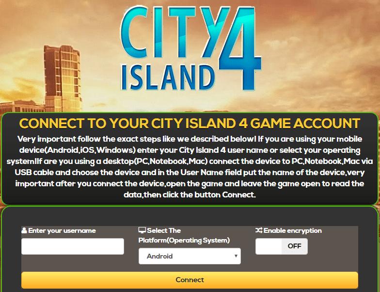 City Island 4 hack generator, City Island 4 hack online, City Island 4 hack apk, City Island 4 apk mod, City Island 4 mods, City Island 4 mod, City Island 4 mods hack, City Island 4 cheats codes, City Island 4 cheats, City Island 4 unlimited Gold and Cash, City Island 4 hack android, City Island 4 cheat Gold and Cash, City Island 4 tricks, City Island 4 mod unlimited Gold and Cash, City Island 4 hack, City Island 4 Gold and Cash free, City Island 4 tips, City Island 4 apk mods, City Island 4 android hack, City Island 4 apk cheats, mod City Island 4, hack City Island 4, cheats City Island 4 tips, City Island 4 generator online, City Island 4 Triche, City Island 4 astuce, City Island 4 Pirater, City Island 4 jeu triche,City Island 4 triche android, City Island 4 tricher, City Island 4 outil de triche,City Island 4 gratuit Gold and Cash, City Island 4 illimite Gold and Cash, City Island 4 astuce android, City Island 4 tricher jeu, City Island 4 telecharger triche, City Island 4 code de triche, City Island 4 cheat online, City Island 4 hack Gold and Cash unlimited, City Island 4 generator Gold and Cash, City Island 4 mod Gold and Cash, City Island 4 cheat generator, City Island 4 free Gold and Cash, City Island 4 hacken, City Island 4 beschummeln, City Island 4 betrügen, City Island 4 betrügen Gold and Cash, City Island 4 unbegrenzt Gold and Cash, City Island 4 Gold and Cash frei, City Island 4 hacken Gold and Cash, City Island 4 Gold and Cash gratuito, City Island 4 mod Gold and Cash, City Island 4 trucchi, City Island 4 engañar