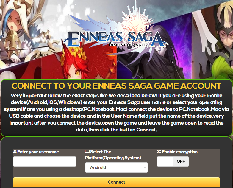 Enneas Saga hack generator, Enneas Saga hack online, Enneas Saga hack apk, Enneas Saga apk mod, Enneas Saga mods, Enneas Saga mod, Enneas Saga mods hack, Enneas Saga cheats codes, Enneas Saga cheats, Enneas Saga unlimited Diamonds and Gold, Enneas Saga hack android, Enneas Saga cheat Diamonds and Gold, Enneas Saga tricks, Enneas Saga mod unlimited Diamonds and Gold, Enneas Saga hack, Enneas Saga Diamonds and Gold free, Enneas Saga tips, Enneas Saga apk mods, Enneas Saga android hack, Enneas Saga apk cheats, mod Enneas Saga, hack Enneas Saga, cheats Enneas Saga tips, Enneas Saga generator online, Enneas Saga Triche, Enneas Saga astuce, Enneas Saga Pirater, Enneas Saga jeu triche,Enneas Saga triche android, Enneas Saga tricher, Enneas Saga outil de triche,Enneas Saga gratuit Diamonds and Gold, Enneas Saga illimite Diamonds and Gold, Enneas Saga astuce android, Enneas Saga tricher jeu, Enneas Saga telecharger triche, Enneas Saga code de triche, Enneas Saga cheat online, Enneas Saga hack Diamonds and Gold unlimited, Enneas Saga generator Diamonds and Gold, Enneas Saga mod Diamonds and Gold, Enneas Saga cheat generator, Enneas Saga free Diamonds and Gold, Enneas Saga hacken, Enneas Saga beschummeln, Enneas Saga betrügen, Enneas Saga betrügen Diamonds and Gold, Enneas Saga unbegrenzt Diamonds and Gold, Enneas Saga Diamonds and Gold frei, Enneas Saga hacken Diamonds and Gold, Enneas Saga Diamonds and Gold gratuito, Enneas Saga mod Diamonds and Gold, Enneas Saga trucchi, Enneas Saga engañar