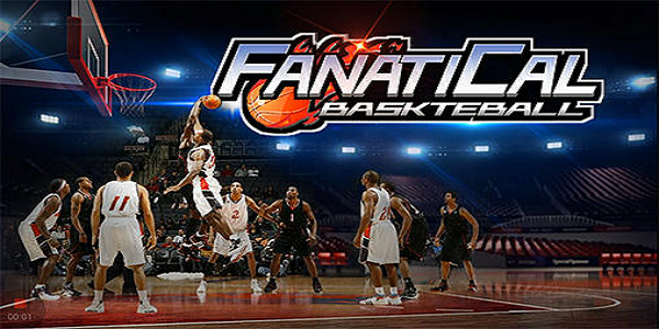 Fanatical Basketball Hack Cheat Online Gems, Coins