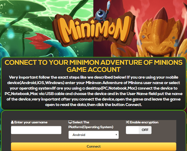 Minimon Adventure of Minions hack generator, Minimon Adventure of Minions hack online, Minimon Adventure of Minions hack apk, Minimon Adventure of Minions apk mod, Minimon Adventure of Minions mods, Minimon Adventure of Minions mod, Minimon Adventure of Minions mods hack, Minimon Adventure of Minions cheats codes, Minimon Adventure of Minions cheats, Minimon Adventure of Minions unlimited Diamonds and Jade, Minimon Adventure of Minions hack android, Minimon Adventure of Minions cheat Diamonds and Jade, Minimon Adventure of Minions tricks, Minimon Adventure of Minions mod unlimited Diamonds and Jade, Minimon Adventure of Minions hack, Minimon Adventure of Minions Diamonds and Jade free, Minimon Adventure of Minions tips, Minimon Adventure of Minions apk mods, Minimon Adventure of Minions android hack, Minimon Adventure of Minions apk cheats, mod Minimon Adventure of Minions, hack Minimon Adventure of Minions, cheats Minimon Adventure of Minions tips, Minimon Adventure of Minions generator online, Minimon Adventure of Minions Triche, Minimon Adventure of Minions astuce, Minimon Adventure of Minions Pirater, Minimon Adventure of Minions jeu triche,Minimon Adventure of Minions triche android, Minimon Adventure of Minions tricher, Minimon Adventure of Minions outil de triche,Minimon Adventure of Minions gratuit Diamonds and Jade, Minimon Adventure of Minions illimite Diamonds and Jade, Minimon Adventure of Minions astuce android, Minimon Adventure of Minions tricher jeu, Minimon Adventure of Minions telecharger triche, Minimon Adventure of Minions code de triche, Minimon Adventure of Minions cheat online, Minimon Adventure of Minions hack Diamonds and Jade unlimited, Minimon Adventure of Minions generator Diamonds and Jade, Minimon Adventure of Minions mod Diamonds and Jade, Minimon Adventure of Minions cheat generator, Minimon Adventure of Minions free Diamonds and Jade, Minimon Adventure of Minions hacken, Minimon Adventure of Minions beschummeln, Minimon Adventure of Minions betrügen, Minimon Adventure of Minions betrügen Diamonds and Jade, Minimon Adventure of Minions unbegrenzt Diamonds and Jade, Minimon Adventure of Minions Diamonds and Jade frei, Minimon Adventure of Minions hacken Diamonds and Jade, Minimon Adventure of Minions Diamonds and Jade gratuito, Minimon Adventure of Minions mod Diamonds and Jade, Minimon Adventure of Minions trucchi, Minimon Adventure of Minions engañar