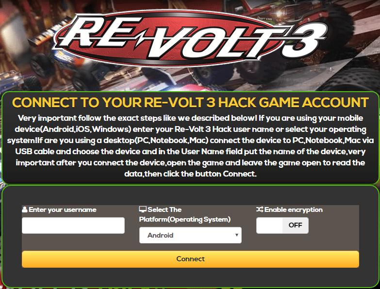 Re-Volt 3 Hack hack generator, Re-Volt 3 Hack hack online, Re-Volt 3 Hack hack apk, Re-Volt 3 Hack apk mod, Re-Volt 3 Hack mods, Re-Volt 3 Hack mod, Re-Volt 3 Hack mods hack, Re-Volt 3 Hack cheats codes, Re-Volt 3 Hack cheats, Re-Volt 3 Hack unlimited Gems and Coins, Re-Volt 3 Hack hack android, Re-Volt 3 Hack cheat Gems and Coins, Re-Volt 3 Hack tricks, Re-Volt 3 Hack mod unlimited Gems and Coins, Re-Volt 3 Hack hack, Re-Volt 3 Hack Gems and Coins free, Re-Volt 3 Hack tips, Re-Volt 3 Hack apk mods, Re-Volt 3 Hack android hack, Re-Volt 3 Hack apk cheats, mod Re-Volt 3 Hack, hack Re-Volt 3 Hack, cheats Re-Volt 3 Hack tips, Re-Volt 3 Hack generator online, Re-Volt 3 Hack Triche, Re-Volt 3 Hack astuce, Re-Volt 3 Hack Pirater, Re-Volt 3 Hack jeu triche,Re-Volt 3 Hack triche android, Re-Volt 3 Hack tricher, Re-Volt 3 Hack outil de triche,Re-Volt 3 Hack gratuit Gems and Coins, Re-Volt 3 Hack illimite Gems and Coins, Re-Volt 3 Hack astuce android, Re-Volt 3 Hack tricher jeu, Re-Volt 3 Hack telecharger triche, Re-Volt 3 Hack code de triche, Re-Volt 3 Hack cheat online, Re-Volt 3 Hack hack Gems and Coins unlimited, Re-Volt 3 Hack generator Gems and Coins, Re-Volt 3 Hack mod Gems and Coins, Re-Volt 3 Hack cheat generator, Re-Volt 3 Hack free Gems and Coins, Re-Volt 3 Hack hacken, Re-Volt 3 Hack beschummeln, Re-Volt 3 Hack betrügen, Re-Volt 3 Hack betrügen Gems and Coins, Re-Volt 3 Hack unbegrenzt Gems and Coins, Re-Volt 3 Hack Gems and Coins frei, Re-Volt 3 Hack hacken Gems and Coins, Re-Volt 3 Hack Gems and Coins gratuito, Re-Volt 3 Hack mod Gems and Coins, Re-Volt 3 Hack trucchi, Re-Volt 3 Hack engañar