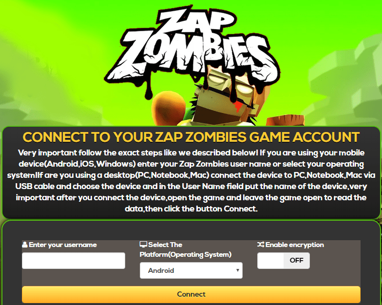 Zap Zombies hack generator, Zap Zombies hack online, Zap Zombies hack apk, Zap Zombies apk mod, Zap Zombies mods, Zap Zombies mod, Zap Zombies mods hack, Zap Zombies cheats codes, Zap Zombies cheats, Zap Zombies unlimited Crystals and Gold, Zap Zombies hack android, Zap Zombies cheat Crystals and Gold, Zap Zombies tricks, Zap Zombies mod unlimited Crystals and Gold, Zap Zombies hack, Zap Zombies Crystals and Gold free, Zap Zombies tips, Zap Zombies apk mods, Zap Zombies android hack, Zap Zombies apk cheats, mod Zap Zombies, hack Zap Zombies, cheats Zap Zombies tips, Zap Zombies generator online, Zap Zombies Triche, Zap Zombies astuce, Zap Zombies Pirater, Zap Zombies jeu triche,Zap Zombies triche android, Zap Zombies tricher, Zap Zombies outil de triche,Zap Zombies gratuit Crystals and Gold, Zap Zombies illimite Crystals and Gold, Zap Zombies astuce android, Zap Zombies tricher jeu, Zap Zombies telecharger triche, Zap Zombies code de triche, Zap Zombies cheat online, Zap Zombies hack Crystals and Gold unlimited, Zap Zombies generator Crystals and Gold, Zap Zombies mod Crystals and Gold, Zap Zombies cheat generator, Zap Zombies free Crystals and Gold, Zap Zombies hacken, Zap Zombies beschummeln, Zap Zombies betrügen, Zap Zombies betrügen Crystals and Gold, Zap Zombies unbegrenzt Crystals and Gold, Zap Zombies Crystals and Gold frei, Zap Zombies hacken Crystals and Gold, Zap Zombies Crystals and Gold gratuito, Zap Zombies mod Crystals and Gold, Zap Zombies trucchi, Zap Zombies engañar