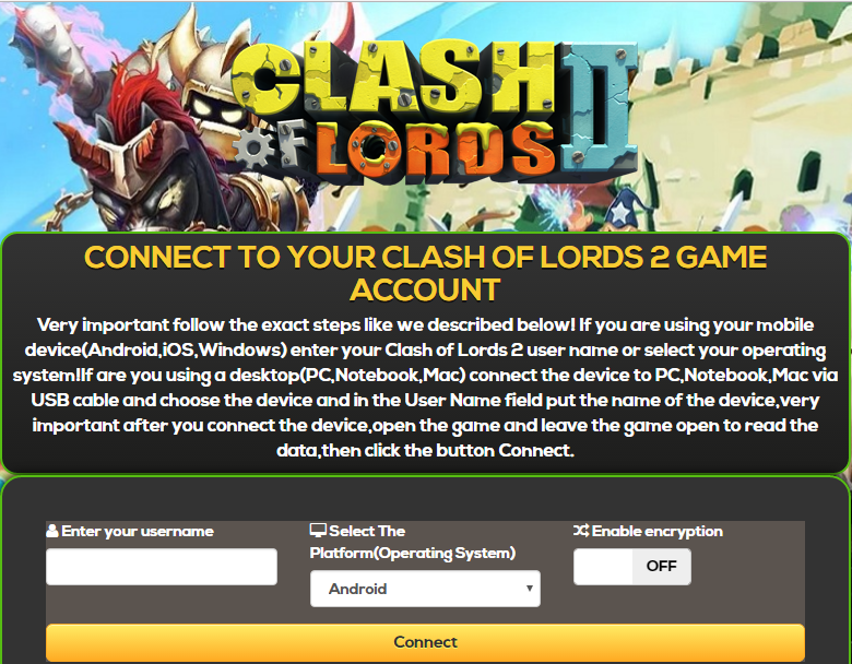 Clash of Lords 2 hack generator, Clash of Lords 2 hack online, Clash of Lords 2 hack apk, Clash of Lords 2 apk mod, Clash of Lords 2 mods, Clash of Lords 2 mod, Clash of Lords 2 mods hack, Clash of Lords 2 cheats codes, Clash of Lords 2 cheats, Clash of Lords 2 unlimited Jewels and Gold, Clash of Lords 2 hack android, Clash of Lords 2 cheat Jewels and Gold, Clash of Lords 2 tricks, Clash of Lords 2 mod unlimited Jewels and Gold, Clash of Lords 2 hack, Clash of Lords 2 Jewels and Gold free, Clash of Lords 2 tips, Clash of Lords 2 apk mods, Clash of Lords 2 android hack, Clash of Lords 2 apk cheats, mod Clash of Lords 2, hack Clash of Lords 2, cheats Clash of Lords 2 tips, Clash of Lords 2 generator online, Clash of Lords 2 Triche, Clash of Lords 2 astuce, Clash of Lords 2 Pirater, Clash of Lords 2 jeu triche,Clash of Lords 2 triche android, Clash of Lords 2 tricher, Clash of Lords 2 outil de triche,Clash of Lords 2 gratuit Jewels and Gold, Clash of Lords 2 illimite Jewels and Gold, Clash of Lords 2 astuce android, Clash of Lords 2 tricher jeu, Clash of Lords 2 telecharger triche, Clash of Lords 2 code de triche, Clash of Lords 2 cheat online, Clash of Lords 2 hack Jewels and Gold unlimited, Clash of Lords 2 generator Jewels and Gold, Clash of Lords 2 mod Jewels and Gold, Clash of Lords 2 cheat generator, Clash of Lords 2 free Jewels and Gold, Clash of Lords 2 hacken, Clash of Lords 2 beschummeln, Clash of Lords 2 betrügen, Clash of Lords 2 betrügen Jewels and Gold, Clash of Lords 2 unbegrenzt Jewels and Gold, Clash of Lords 2 Jewels and Gold frei, Clash of Lords 2 hacken Jewels and Gold, Clash of Lords 2 Jewels and Gold gratuito, Clash of Lords 2 mod Jewels and Gold, Clash of Lords 2 trucchi, Clash of Lords 2 engañar