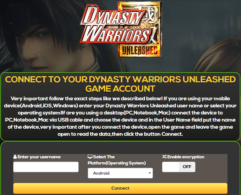 Dynasty Warriors Unleashed hack generator, Dynasty Warriors Unleashed hack online, Dynasty Warriors Unleashed hack apk, Dynasty Warriors Unleashed apk mod, Dynasty Warriors Unleashed mods, Dynasty Warriors Unleashed mod, Dynasty Warriors Unleashed mods hack, Dynasty Warriors Unleashed cheats codes, Dynasty Warriors Unleashed cheats, Dynasty Warriors Unleashed unlimited Ingot and Jade Discs, Dynasty Warriors Unleashed hack android, Dynasty Warriors Unleashed cheat Ingot and Jade Discs, Dynasty Warriors Unleashed tricks, Dynasty Warriors Unleashed mod unlimited Ingot and Jade Discs, Dynasty Warriors Unleashed hack, Dynasty Warriors Unleashed Ingot and Jade Discs free, Dynasty Warriors Unleashed tips, Dynasty Warriors Unleashed apk mods, Dynasty Warriors Unleashed android hack, Dynasty Warriors Unleashed apk cheats, mod Dynasty Warriors Unleashed, hack Dynasty Warriors Unleashed, cheats Dynasty Warriors Unleashed tips, Dynasty Warriors Unleashed generator online, Dynasty Warriors Unleashed Triche, Dynasty Warriors Unleashed astuce, Dynasty Warriors Unleashed Pirater, Dynasty Warriors Unleashed jeu triche,Dynasty Warriors Unleashed triche android, Dynasty Warriors Unleashed tricher, Dynasty Warriors Unleashed outil de triche,Dynasty Warriors Unleashed gratuit Ingot and Jade Discs, Dynasty Warriors Unleashed illimite Ingot and Jade Discs, Dynasty Warriors Unleashed astuce android, Dynasty Warriors Unleashed tricher jeu, Dynasty Warriors Unleashed telecharger triche, Dynasty Warriors Unleashed code de triche, Dynasty Warriors Unleashed cheat online, Dynasty Warriors Unleashed hack Ingot and Jade Discs unlimited, Dynasty Warriors Unleashed generator Ingot and Jade Discs, Dynasty Warriors Unleashed mod Ingot and Jade Discs, Dynasty Warriors Unleashed cheat generator, Dynasty Warriors Unleashed free Ingot and Jade Discs, Dynasty Warriors Unleashed hacken, Dynasty Warriors Unleashed beschummeln, Dynasty Warriors Unleashed betrügen, Dynasty Warriors Unleashed betrügen Ingot and Jade Discs, Dynasty Warriors Unleashed unbegrenzt Ingot and Jade Discs, Dynasty Warriors Unleashed Ingot and Jade Discs frei, Dynasty Warriors Unleashed hacken Ingot and Jade Discs, Dynasty Warriors Unleashed Ingot and Jade Discs gratuito, Dynasty Warriors Unleashed mod Ingot and Jade Discs, Dynasty Warriors Unleashed trucchi, Dynasty Warriors Unleashed engañar