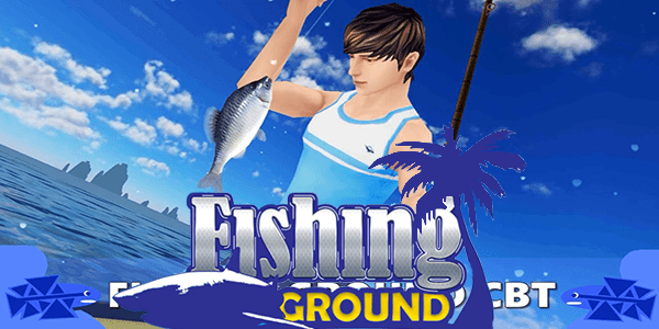 Fishing Ground Hack Cheat Online Gold Cash Unlimited