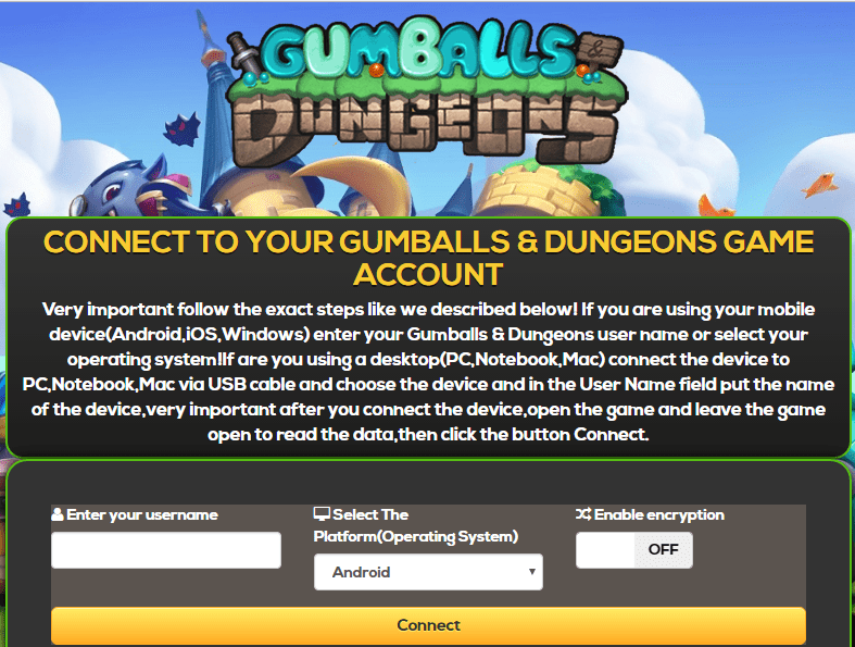 Gumballs & Dungeons hack generator, Gumballs & Dungeons hack online, Gumballs & Dungeons hack apk, Gumballs & Dungeons apk mod, Gumballs & Dungeons mods, Gumballs & Dungeons mod, Gumballs & Dungeons mods hack, Gumballs & Dungeons cheats codes, Gumballs & Dungeons cheats, Gumballs & Dungeons unlimited Gems and Coins, Gumballs & Dungeons hack android, Gumballs & Dungeons cheat Gems and Coins, Gumballs & Dungeons tricks, Gumballs & Dungeons mod unlimited Gems and Coins, Gumballs & Dungeons hack, Gumballs & Dungeons Gems and Coins free, Gumballs & Dungeons tips, Gumballs & Dungeons apk mods, Gumballs & Dungeons android hack, Gumballs & Dungeons apk cheats, mod Gumballs & Dungeons, hack Gumballs & Dungeons, cheats Gumballs & Dungeons tips, Gumballs & Dungeons generator online, Gumballs & Dungeons Triche, Gumballs & Dungeons astuce, Gumballs & Dungeons Pirater, Gumballs & Dungeons jeu triche,Gumballs & Dungeons triche android, Gumballs & Dungeons tricher, Gumballs & Dungeons outil de triche,Gumballs & Dungeons gratuit Gems and Coins, Gumballs & Dungeons illimite Gems and Coins, Gumballs & Dungeons astuce android, Gumballs & Dungeons tricher jeu, Gumballs & Dungeons telecharger triche, Gumballs & Dungeons code de triche, Gumballs & Dungeons cheat online, Gumballs & Dungeons hack Gems and Coins unlimited, Gumballs & Dungeons generator Gems and Coins, Gumballs & Dungeons mod Gems and Coins, Gumballs & Dungeons cheat generator, Gumballs & Dungeons free Gems and Coins, Gumballs & Dungeons hacken, Gumballs & Dungeons beschummeln, Gumballs & Dungeons betrügen, Gumballs & Dungeons betrügen Gems and Coins, Gumballs & Dungeons unbegrenzt Gems and Coins, Gumballs & Dungeons Gems and Coins frei, Gumballs & Dungeons hacken Gems and Coins, Gumballs & Dungeons Gems and Coins gratuito, Gumballs & Dungeons mod Gems and Coins, Gumballs & Dungeons trucchi, Gumballs & Dungeons engañar