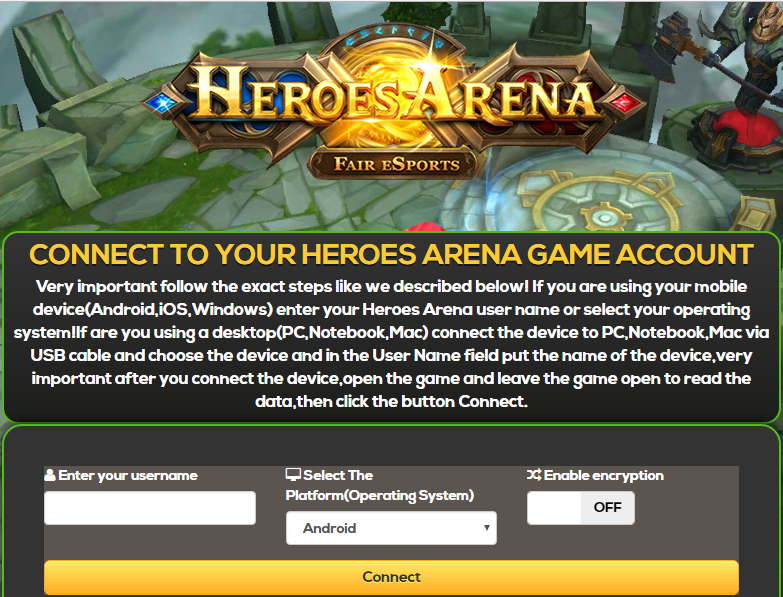 Heroes Arena hack generator, Heroes Arena hack online, Heroes Arena hack apk, Heroes Arena apk mod, Heroes Arena mods, Heroes Arena mod, Heroes Arena mods hack, Heroes Arena cheats codes, Heroes Arena cheats, Heroes Arena unlimited Diamonds and Gold, Heroes Arena hack android, Heroes Arena cheat Diamonds and Gold, Heroes Arena tricks, Heroes Arena mod unlimited Diamonds and Gold, Heroes Arena hack, Heroes Arena Diamonds and Gold free, Heroes Arena tips, Heroes Arena apk mods, Heroes Arena android hack, Heroes Arena apk cheats, mod Heroes Arena, hack Heroes Arena, cheats Heroes Arena tips, Heroes Arena generator online, Heroes Arena Triche, Heroes Arena astuce, Heroes Arena Pirater, Heroes Arena jeu triche,Heroes Arena triche android, Heroes Arena tricher, Heroes Arena outil de triche,Heroes Arena gratuit Diamonds and Gold, Heroes Arena illimite Diamonds and Gold, Heroes Arena astuce android, Heroes Arena tricher jeu, Heroes Arena telecharger triche, Heroes Arena code de triche, Heroes Arena cheat online, Heroes Arena hack Diamonds and Gold unlimited, Heroes Arena generator Diamonds and Gold, Heroes Arena mod Diamonds and Gold, Heroes Arena cheat generator, Heroes Arena free Diamonds and Gold, Heroes Arena hacken, Heroes Arena beschummeln, Heroes Arena betrügen, Heroes Arena betrügen Diamonds and Gold, Heroes Arena unbegrenzt Diamonds and Gold, Heroes Arena Diamonds and Gold frei, Heroes Arena hacken Diamonds and Gold, Heroes Arena Diamonds and Gold gratuito, Heroes Arena mod Diamonds and Gold, Heroes Arena trucchi, Heroes Arena engañar