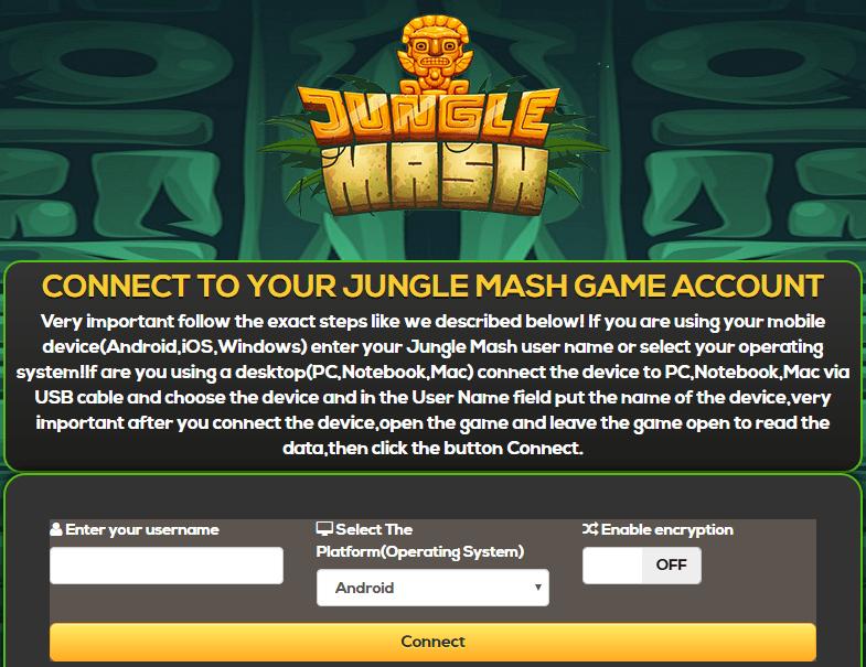 Jungle Mash hack generator, Jungle Mash hack online, Jungle Mash hack apk, Jungle Mash apk mod, Jungle Mash mods, Jungle Mash mod, Jungle Mash mods hack, Jungle Mash cheats codes, Jungle Mash cheats, Jungle Mash unlimited coins,Jungle Mash hack android, Jungle Mash cheat coins, Jungle Mash tricks, Jungle Mash mod unlimited coins, Jungle Mash hack, Jungle Mash coins free, Jungle Mash tips, Jungle Mash apk mods, Jungle Mash android hack, Jungle Mash apk cheats, mod Jungle Mash, hack Jungle Mash, cheats Jungle Mash tips, Jungle Mash generator online, Jungle Mash Triche, Jungle Mash astuce, Jungle Mash Pirater, Jungle Mash jeu triche, Jungle Mash triche android, Jungle Mash tricher, Jungle Mash outil de triche, Jungle Mash gratuit coins, Jungle Mash illimite coins, Jungle Mash astuce android, Jungle Mash tricher jeu, Jungle Mash telecharger triche, Jungle Mash code de triche, Jungle Mash cheat online, Jungle Mash hack coins unlimited, Jungle Mash generator coins, Jungle Mash mod coins, Jungle Mash cheat generator, Jungle Mash free coins, Jungle Mash hacken, Jungle Mash beschummeln, Jungle Mash betrügen, Jungle Mash betrügen coins, Jungle Mash unbegrenzt coins, Jungle Mash coins frei, Jungle Mash hacken coins, Jungle Mash coins gratuito, Jungle Mash mod coins, Jungle Mash trucchi, Jungle Mash engañar