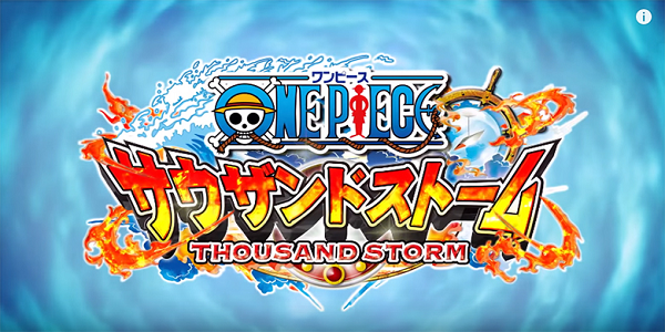 One Piece Thousand Storm Hack Cheat Online Rainbow Coin