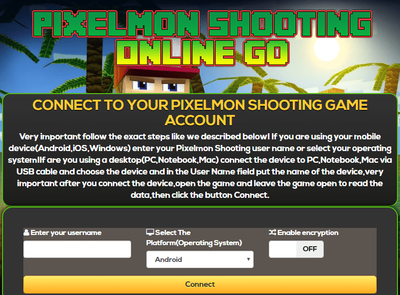 Pixelmon Shooting hack generator, Pixelmon Shooting hack online, Pixelmon Shooting hack apk, Pixelmon Shooting apk mod, Pixelmon Shooting mods, Pixelmon Shooting mod, Pixelmon Shooting mods hack, Pixelmon Shooting cheats codes, Pixelmon Shooting cheats, Pixelmon Shooting unlimited Rubies and Coins, Pixelmon Shooting hack android, Pixelmon Shooting cheat Rubies and Coins, Pixelmon Shooting tricks, Pixelmon Shooting mod unlimited Rubies and Coins, Pixelmon Shooting hack, Pixelmon Shooting Rubies and Coins free, Pixelmon Shooting tips, Pixelmon Shooting apk mods, Pixelmon Shooting android hack, Pixelmon Shooting apk cheats, mod Pixelmon Shooting, hack Pixelmon Shooting, cheats Pixelmon Shooting tips, Pixelmon Shooting generator online, Pixelmon Shooting Triche, Pixelmon Shooting astuce, Pixelmon Shooting Pirater, Pixelmon Shooting jeu triche,Pixelmon Shooting triche android, Pixelmon Shooting tricher, Pixelmon Shooting outil de triche,Pixelmon Shooting gratuit Rubies and Coins, Pixelmon Shooting illimite Rubies and Coins, Pixelmon Shooting astuce android, Pixelmon Shooting tricher jeu, Pixelmon Shooting telecharger triche, Pixelmon Shooting code de triche, Pixelmon Shooting cheat online, Pixelmon Shooting hack Rubies and Coins unlimited, Pixelmon Shooting generator Rubies and Coins, Pixelmon Shooting mod Rubies and Coins, Pixelmon Shooting cheat generator, Pixelmon Shooting free Rubies and Coins, Pixelmon Shooting hacken, Pixelmon Shooting beschummeln, Pixelmon Shooting betrügen, Pixelmon Shooting betrügen Rubies and Coins, Pixelmon Shooting unbegrenzt Rubies and Coins, Pixelmon Shooting Rubies and Coins frei, Pixelmon Shooting hacken Rubies and Coins, Pixelmon Shooting Rubies and Coins gratuito, Pixelmon Shooting mod Rubies and Coins, Pixelmon Shooting trucchi, Pixelmon Shooting engañar